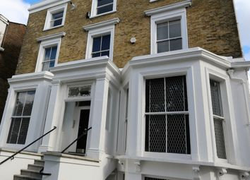 Thumbnail 2 bedroom flat to rent in Hamilton Terrace, St Johns Wood