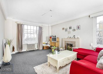 Thumbnail 2 bed property to rent in Eton Rise, Eton College Road, London