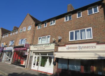 Station Approach, Stoneleigh, Epsom KT19. 2 bed flat