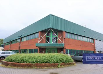 Thumbnail Office to let in Bullsbrook Road, Hayes