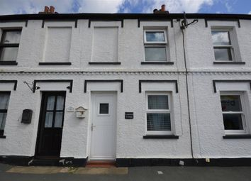 2 bed terraced house for sale in Cooks Row, Muston, Filey YO14