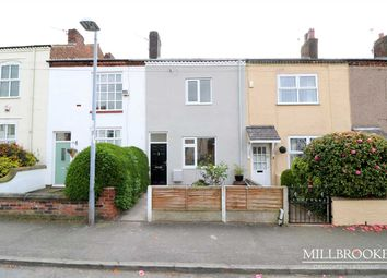 Thumbnail 2 bedroom terraced house to rent in Vicars Hall Lane, Boothstown