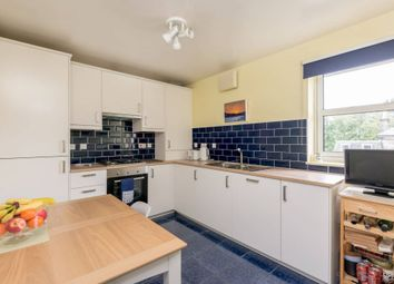 Thumbnail 2 bed flat for sale in West Ferryfield, Pilton, Edinburgh