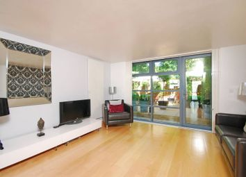Thumbnail 3 bed end terrace house to rent in Pallister Terrace, Roehampton