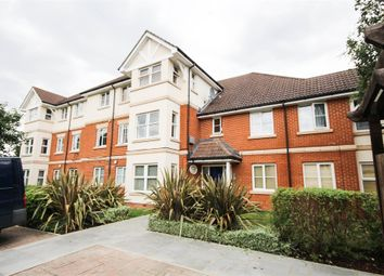 Thumbnail 2 bed flat to rent in Sunnydene Road, Purley
