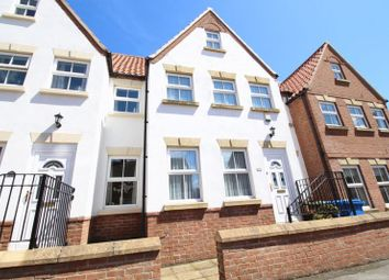 Thumbnail 3 bed property for sale in Springfield, Old Town, Scarborough