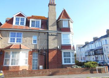 Thumbnail 2 bedroom flat to rent in St. Andrews, Stocker Road, Bognor Regis, West Sussex PO212Qf