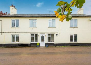 Thumbnail 3 bed property for sale in Station Road, Irthlingborough, Wellingborough