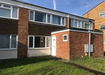 Thumbnail 3 bed property to rent in Spruce Way, Patchway, Bristol