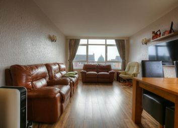 Thumbnail 2 bed flat for sale in Green Lane Heaton Moor, Stockport