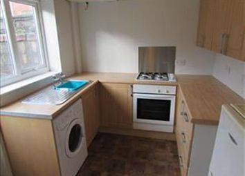 Thumbnail 2 bed property to rent in Stewart Street, Barrow-In-Furness