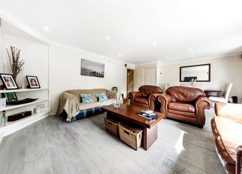 3 bed terraced house for sale in Hillgate Place, London SW12
