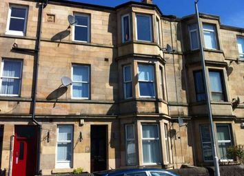 Thumbnail Studio to rent in Glasgow Road, Paisley
