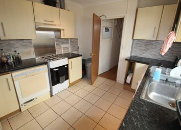 Thumbnail 4 bedroom property to rent in Whitchurch Place, Cathays, Cardiff