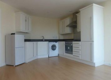 Thumbnail 1 bedroom flat to rent in Avonmore Court, Raleigh Street, Walsall