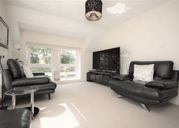 Thumbnail 2 bed flat for sale in Linlithgow