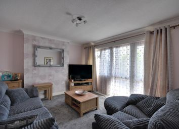 Thumbnail 3 bed flat to rent in Woodwicks, Maple Cross, Rickmansworth, Hertfordshire