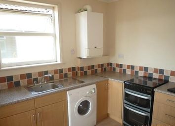 Thumbnail 1 bed flat to rent in Walmer Road, Portsmouth