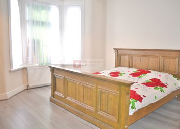 Thumbnail 1 bedroom flat to rent in Sheringham Avenue, Manor Park, Newham, East London, London, Greater London