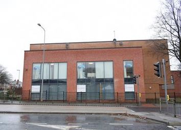 Office to let in Portfolio Place, 498 Broadway, Chadderton, Oldham OL9