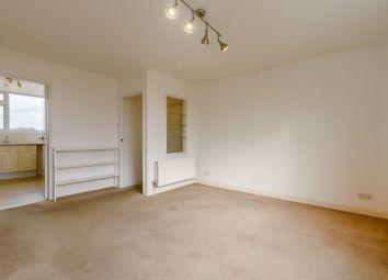 Thumbnail 2 bedroom flat to rent in Shire Lane, Chorleywood, Rickmansworth