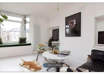 Thumbnail Studio to rent in Brockley Cross, London