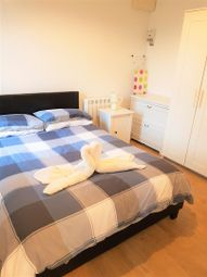 Thumbnail 1 bed flat to rent in Chilton Trinity, Bridgwater