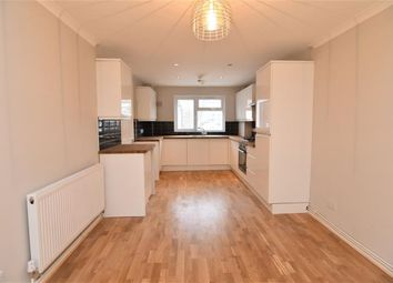 Thumbnail 3 bedroom end terrace house to rent in Franklin Close, Norbiton, Kingston Upon Thames