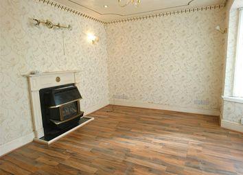 Thumbnail 3 bed property to rent in Berwyn Place, Penlan, Swansea