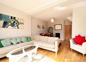 Thumbnail 4 bed property to rent in Crossthwaite Avenue, Denmark Hill