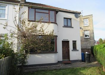 Thumbnail 4 bed semi-detached house to rent in 50 Pipeland Road, St Andrews
