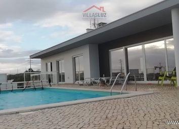 Thumbnail 3 bed villa for sale in São Martinho Do Porto, 2460 São Martinho Do Porto, Portugal