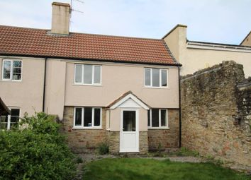 Thumbnail 3 bedroom terraced house to rent in Woodview Terrace, Nailsea, Bristol