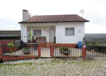 Thumbnail Semi-detached house for sale in Penela, São Miguel, Santa Eufémia E Rabaçal, Penela, Coimbra, Central Portugal