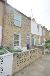 Thumbnail 2 bed property to rent in Sutcliffe Road
