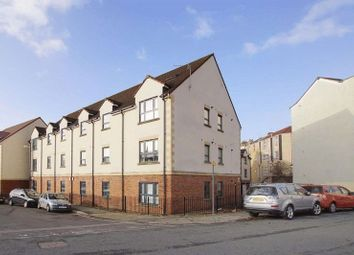Thumbnail 3 bed duplex to rent in Ducie Road, Lawrence Hill, Bristol