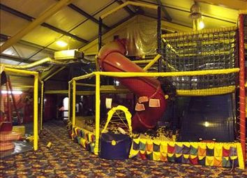 Thumbnail Leisure/hospitality to let in Play Barn, Willow Tree Pub, Condor Drive, Torquay, Devon