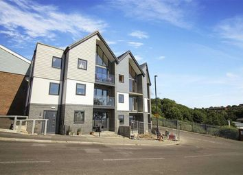 Thumbnail 2 bed flat for sale in North Harbour Apartments, North Shields, Tyne And Wear