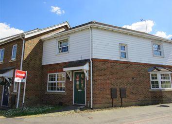 Thumbnail Property to rent in Garton Way, Singleton, Ashford