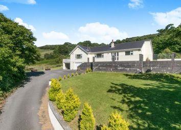 4 bed bungalow for sale in Cilgwyn Road, Nant Y Glyn Road, Colwyn Bay, Conwy LL29
