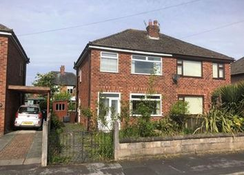 Thumbnail Commercial property for sale in 28 Bleasdale Road, Lytham, Lancashire