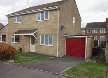 Thumbnail 2 bed property to rent in Thorne Gardens, Yeovil