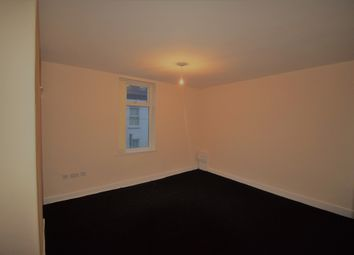Thumbnail Studio to rent in Anglesea Road, Liverpool, Merseyside L91Ea