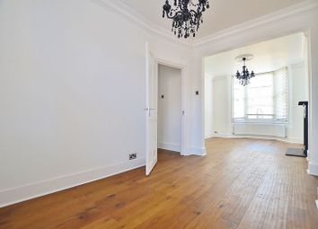 Thumbnail 3 bedroom terraced house to rent in Mabley Street, London