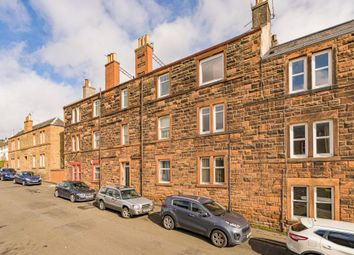 Thumbnail 2 bed flat for sale in 8/3, Victor Park Terrace, Edinburgh