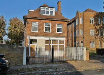 Thumbnail 5 bedroom detached house for sale in Stunning 5 Bedroom House, Westleigh Avenue, London