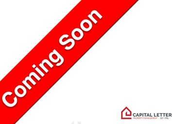 Thumbnail 2 bed terraced house to rent in Millhill, Cambusbarron, Stirling