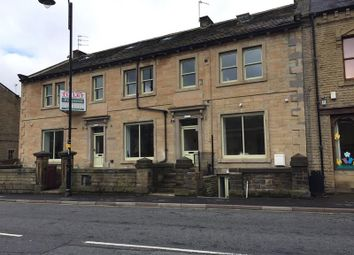 Thumbnail Office to let in Huddersfield Road, Holmfirth