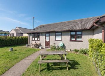 Thumbnail 2 bed bungalow for sale in Laity Lane, St. Ives, Cornwall