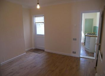 Thumbnail 2 bedroom property to rent in King Edward Street, Whitstable